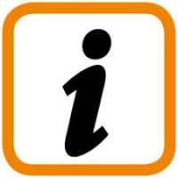 informazion_turistiche
