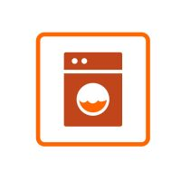 lavatrice2