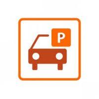 parkingauto